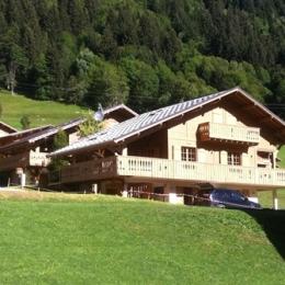 Alpine Quests