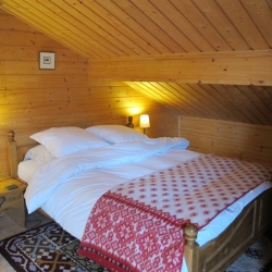 Bedroom 1 1c