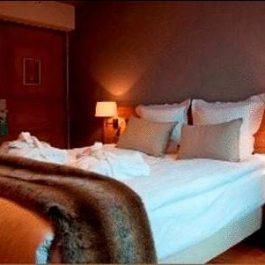 Hotel Fleur de Neiges