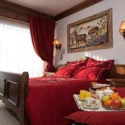 Hotel Maachi Chatel