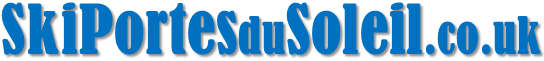 SKIPDS Logo