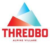thredbo image