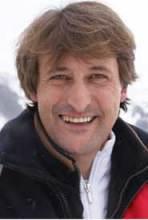 Francesc-Monells