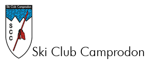 Ski Club Camprodon