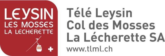 tlml-logo-societe