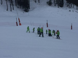Course Micropouss U10 Aiglon KL 280117 -019