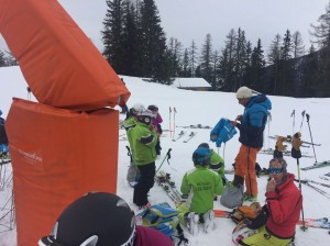 Course Micropouss U10 Aiglon KL 280117 -027
