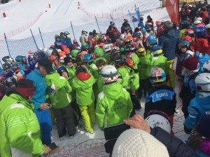 Course Micropouss U10 Aiglon KL 280117 -029