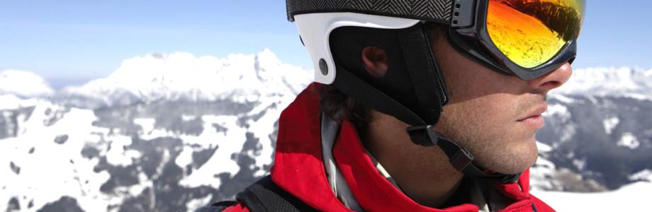 http www skiclubmontalbanais com