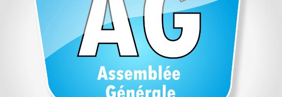 Assemblée Générale Octobre 2017