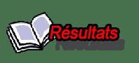 Resultats Selection Pireneus Jour 2 – Géant