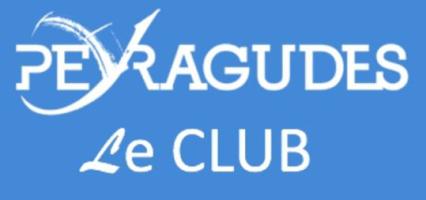 Tests d'entrée Ski Club Peyragudes