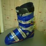 Chaussure_ski_Lange_taille_41