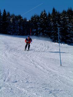 Ski club Champoussin 2003 019