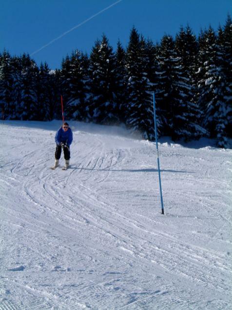 Ski club Champoussin 2003 022