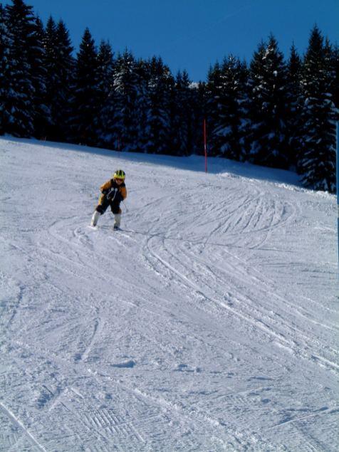 Ski club Champoussin 2003 023