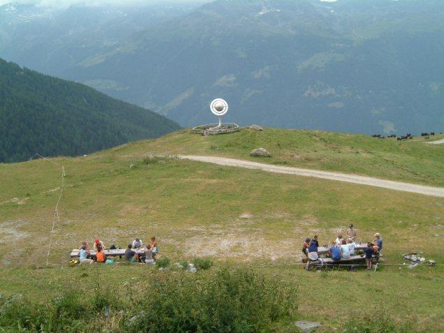 Ski club Champoussin 2003 043