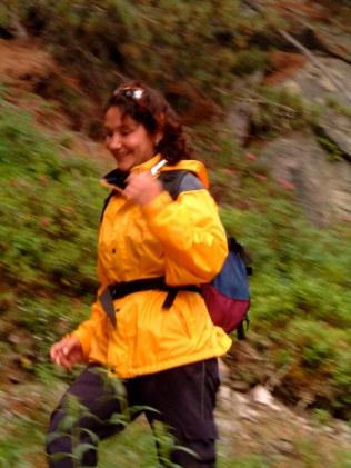 Ski club Champoussin 2003 059