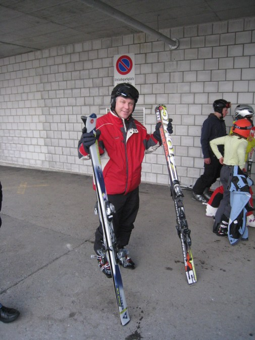 Week-end adultes du Ski-club mars 20012 003