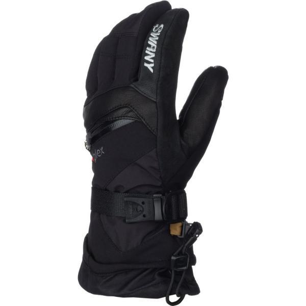 Swany X-change Glove - Women'