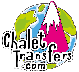 ChaletTransfers.com