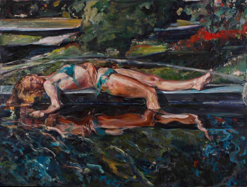 Joanne Vellas Work