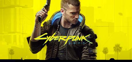 Cyberpunk 2077 Update v1.21 Hotfix-ElAmigos