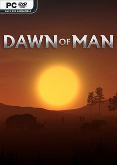 Dawn Of Man v1.7.2 Razor1911