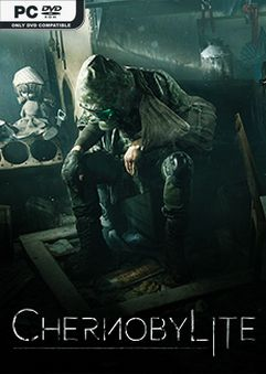 Chernobylite Rev 42800 Early Access