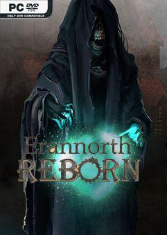 Erannorth Reborn Underworld CODEX