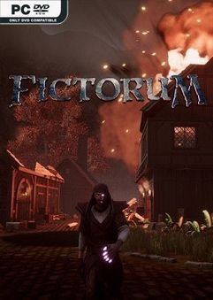 Fictorum v2.1 PLAZA