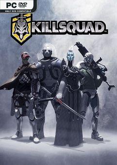 Killsquad SKUA Early Access