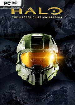 Halo The Master Chief Collection v1.2282.0.0 CODEX