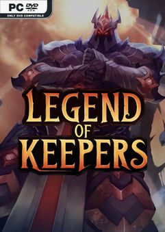 Legend of Keepers Career of a Dungeon Manager DS
