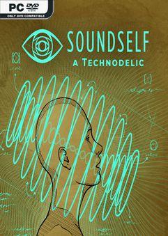 SoundSelf A Technodelic v20211603 SKIDROW