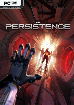 The Persistence Enhanced CODEX