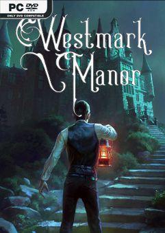Westmark Manor v1.040 Razor1911