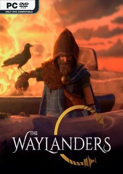 The Waylanders Photo Mode Early Access