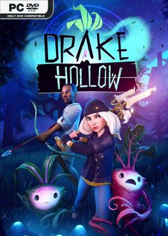 Drake Hollow The Bramble Beatdown SKIDROW