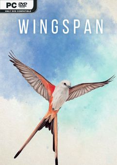 Wingspan Special Edition PLAZA