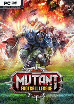 MFL Dynasty Edition Snuffalo Thrills CODEX