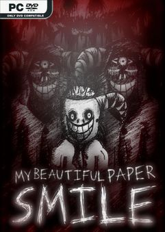 My Beautiful Paper Smile Chapter 3 Early Access