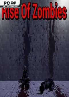 Rise Of Zombies TiNYiSO