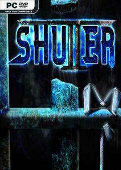 Shutter 2 The Depths PLAZA