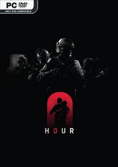 Zero Hour v8.8.3 0xdeadc0de