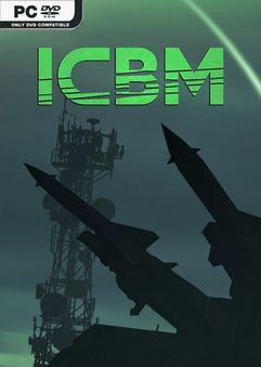 ICBM Night Map SKIDROW