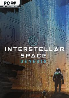 Interstellar Space Genesis Natural Law v1.3.0 Razor1911
