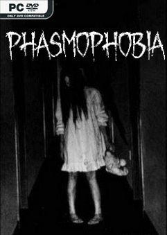 Phasmophobia v0.28.6.5 0xdeadc0de