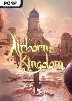 Airborne Kingdom New Game P2P