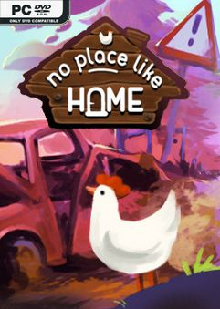No Place Like Home Early Access